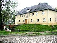 lisowice