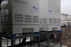 system-schladzania-szkliw-w-procesie-produkcji-3