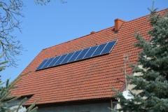 Solary fotowoltaiczne