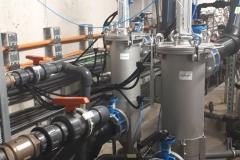 systemy-automatycznej-filtracji-wody-hydropolis