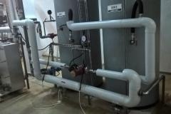 modernizacja-wezla-cieplnego-produkcja-cieplej-wody-autorska-konstrukcja-pompy