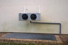 modernizacja-wezla-cieplnego