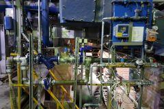 system-schladzania-szkliw-w-procesie-produkcji-2