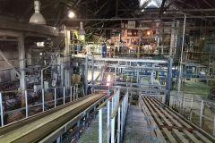 system-schladzania-szkliw-w-procesie-produkcji